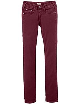 Cimarron Lana Wax - Pantalones para niñas