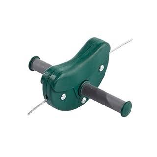 Kbt Green Zip Wire -