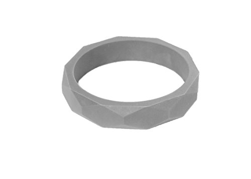 itzy-ritzy-teething-happens-bangle-bracelet-grey