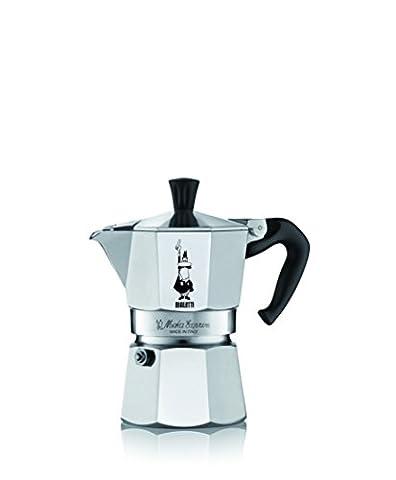 Bialetti Moka Express Espresso Maker, 1 Cup