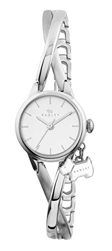 Ladies Radley Bayer Watch RY4181 Best Price and Cheapest
