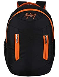 Sybag Multi Laptop Casual Bagpack