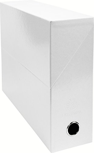 exacompta-89931e-boite-transfert-papier-9-cm-blanc