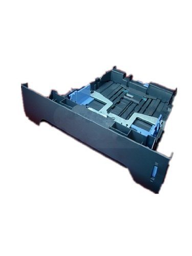 Genuine Brother LU0691001 (LM5738001) Paper Cassette Tray Assembly by Brother -
