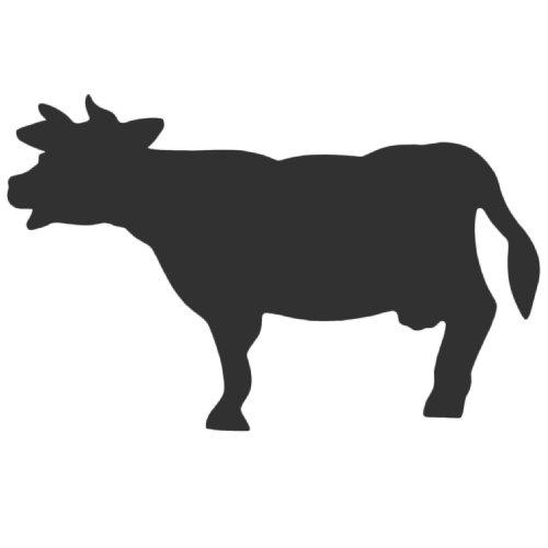 old-river-road-petite-chalkboard-cow-design