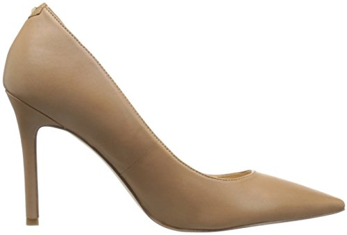 Sam Edelman Hazel, Scarpe con Tacco Donna Marrone (Golden Caramel)