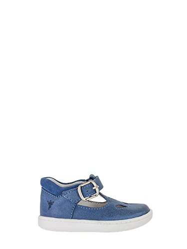 Primigi , Jungen Stiefel Blau