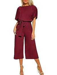 c12c51ed5 Monos de Vestir Mujer