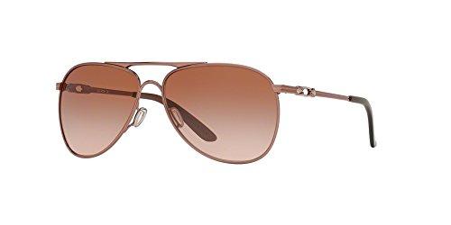 c7d401856ae Oakley Sonnenbrille DAISY CHAIN (OO4062)