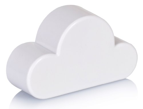 venkon-nube-portachiavi-magneteco-bianco-cloud-chiavi-casa-molto-altro-ancora