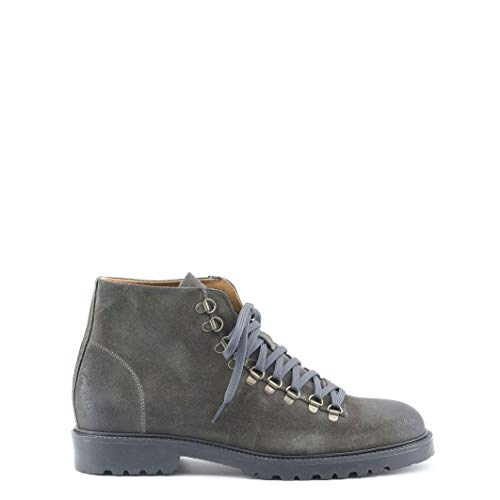 Made in Italia Shoes, Bottes Track Homme