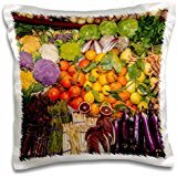 markets-usa-massachusetts-boston-market-produce-16x16-inch-pillow-case