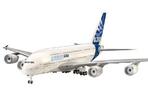 revell-maqueta-airbus-a-380-design-new-livery-first-flight-escala-1144-04218
