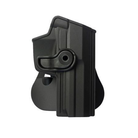 heckler-koch-usp-45-full-size-polymer-retention-roto-holster-hk-usp-fs-45-black-and-a-genuine-igwss-