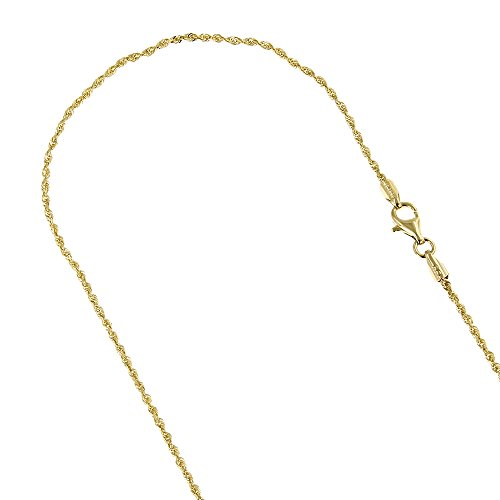 luxurman-solid-10k-yellow-gold-15mm-wide-rope-chain-diamond-cut-necklace-with-lobster-clasp-16-long