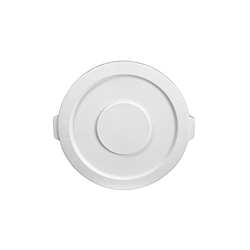 rubbermaid-brute-snap-on-lid-white