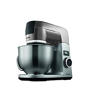 Kuchenmaschine 1000 Watt Gunstig Online Kaufen Seite 4 Gunstig