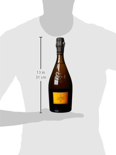 Veuve-Clicquot-La-Grande-Dame-2006-1-x-075-l