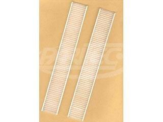filtro-clima-daewoo-elettrost-in-coppia-40x272