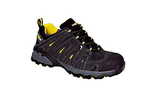 fantastica qualità TeXXor, 6112, Scarpe di di di sicurezza S1 Lione scarpe da lavoro luce, (j9A)  la migliore moda