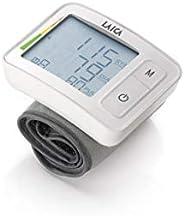 Laica BM7003 Misuratore di Pressione da Polso Smart