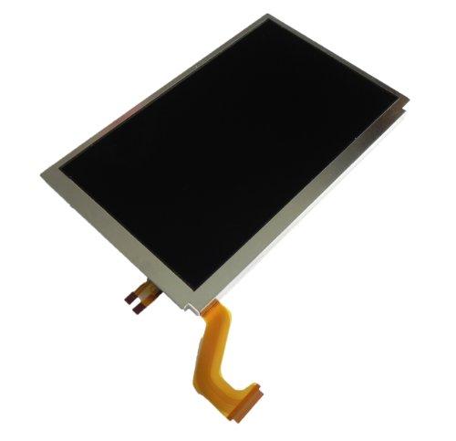 ToKa-Versand® - Display für Nintendo 3DS XL Oben Bildschirm LCD Screen