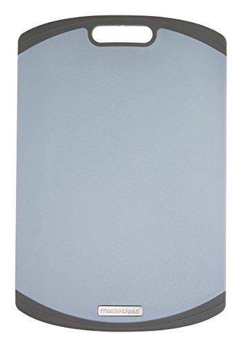 master-class-30-x-455-x-1-cm-polypropylene-non-slip-reversible-chopping-board-grey