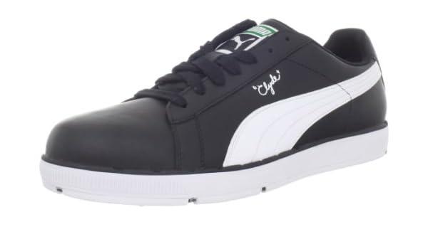 a6427a53c8c Puma Men s PG Clyde Golf Shoe