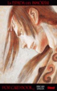 La espada del inmortal postcard book 2/The Blade of the Immortal: Serie Completa par Hiroaki Samura