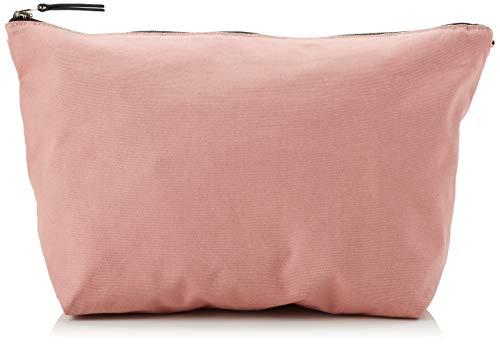 Tous Damen K Shock Rever Taschenorganisator, Mehrfarbig (Antique/Rosa/Natural 895960254), 30x24x14 Centimeters -