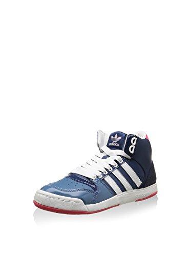 adidas, Sneaker donna Blu blu Blu (blu)