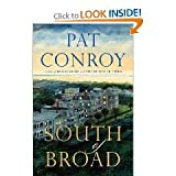 South of Broad LARGE PRINT