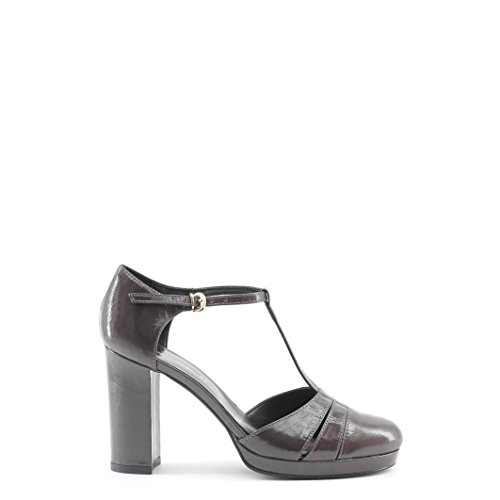 Made in Italia Shoes, Sandales Femme