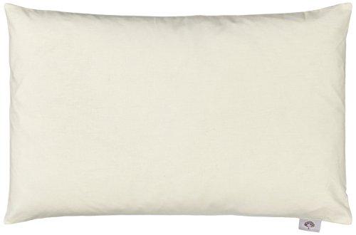 bremed-bd-3802-c-couverture-coton-bio-pour-coussin-adaptable-aux-formes-du-bebe