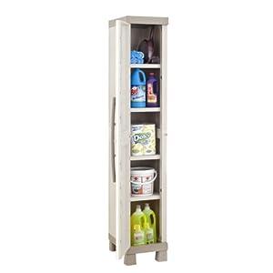 Refrigeratore per Mokka//Mokka X J13 Bapmic 95380033