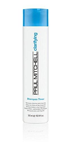 paul-mitchell-shampoo-three-300ml