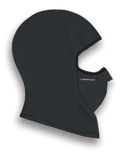 seirus-black-fleece-small-medium-ultra-clava-face-protector