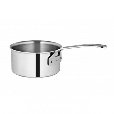 Casserole Newcook Expert, Guy Degrenne - Taille - 14 cm