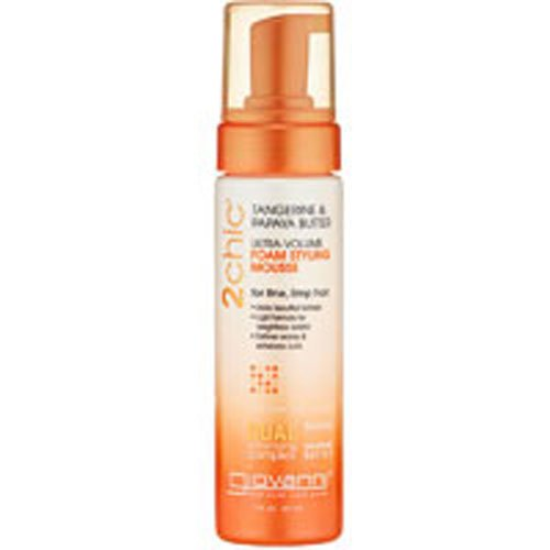 2chic-ultra-volume-foam-styling-mousse-with-tangerine-and-papaya-butter-7-oz-pack-3-by-giovanni-cosm