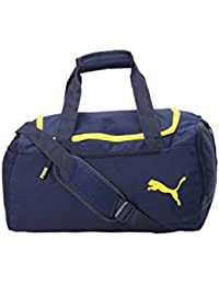 Puma Fund. Sports Bag S -in