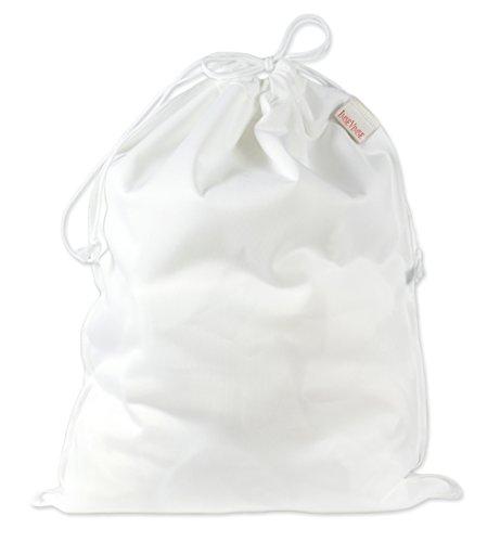 imsevimse-sacca-impermeabile-per-pannolini