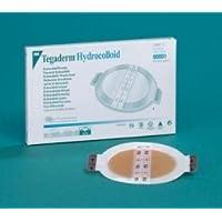 TEGADERM Hydrokolloid-Wundkompresse,–222–3915 preisvergleich bei billige-tabletten.eu