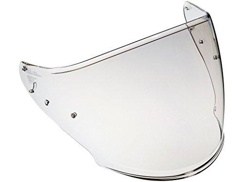 visier-shoei-cj-2-passend-fur-j-cruise-klar