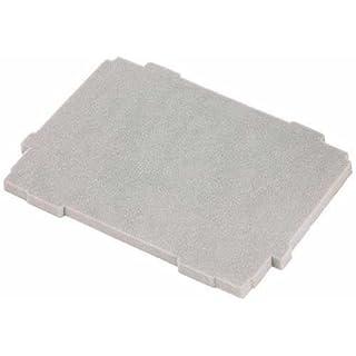 Festool 498045 Base Padding SE-DP SYS 1-5 TL