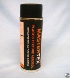 wayside-mastertex-plastic-texture-finish-textured-aerosol-paint