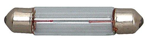 Kopp 205700026 Soffittenlampe für Beleuchtung Klingelplatte -