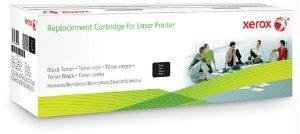 Xerox - Black - Toner Cartridge ( Equivalent To: Hp Ce505a ) - For Hp Laserjet P2035 P2035n P2055 P2055d P2055dn P2055x Product Type: Supplies & Accessories/Printer Consumables  available at amazon for Rs.16549