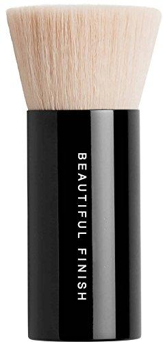 bare-minerals-beautiful-finish-brush-by-bare-escentuals