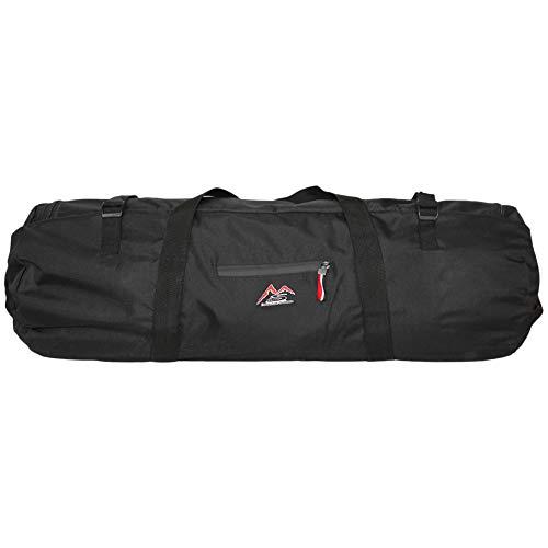 Lixada Zelttasche Aufbewahrungsstasche Tragbare Faltbare Campingzelt Tasche Outdoor-Sport Reisetasche