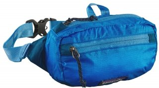 patagonia-lightweight-travel-mini-hip-pack-forge-grey-yellow-1l